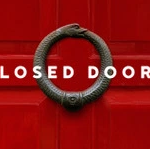Closed Doors - Rosemary Michel