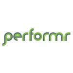 http://www.performr.com/